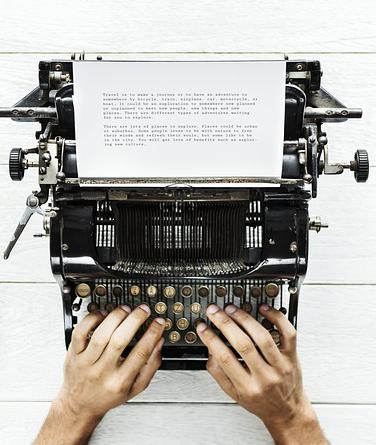 blog da dilma