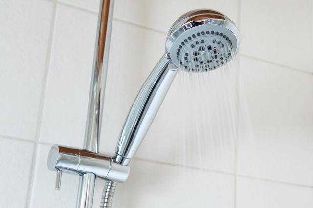 mains pressure hot water cylinder